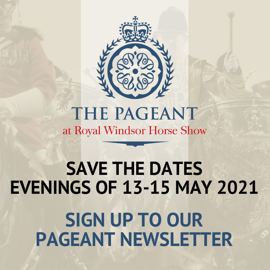 RWHS-newsletter-banners-sidebar-Pageant