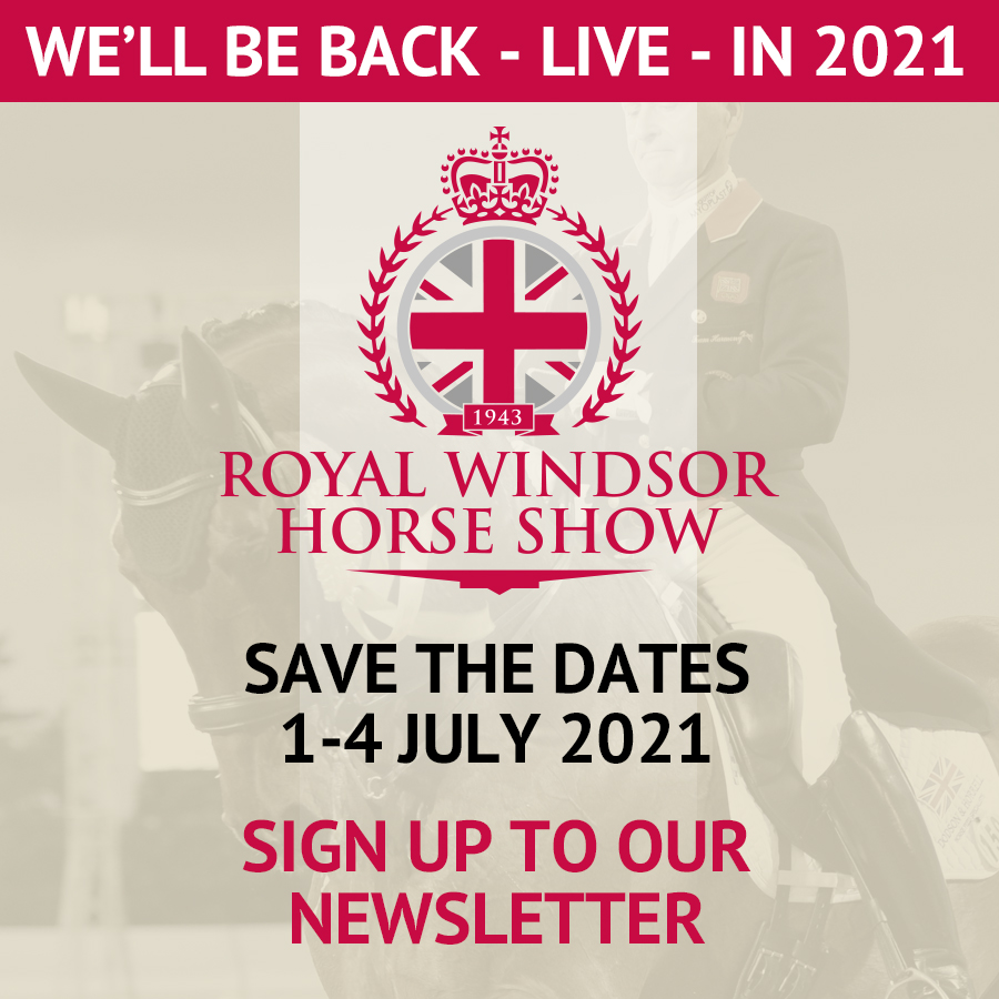 RWHS-newsletter-banners-sidebar-RWHS3